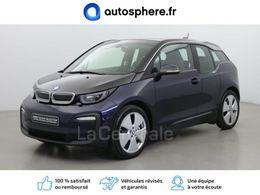 BMW I3 24590€