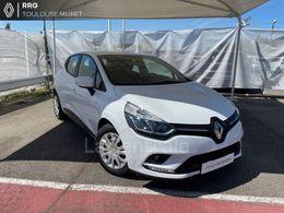 RENAULT CLIO 4 SOCIETE 11230€