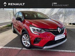 RENAULT CAPTUR 2 21260€