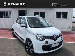RENAULT TWINGO 3 10060€
