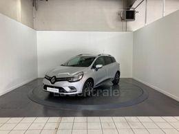 RENAULT CLIO 4 ESTATE 15100€