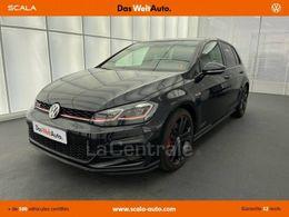 VOLKSWAGEN GOLF 7 GTI 38700€
