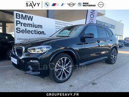 BMW X3 G01 74860€