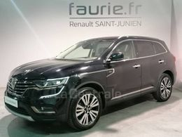 RENAULT KOLEOS 2 25090€