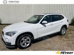 BMW X1 E84 18890€