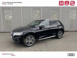 AUDI Q5 (2E GENERATION) 52510€