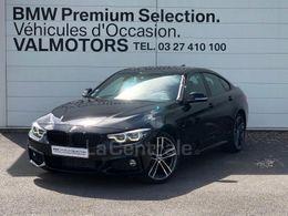 BMW SERIE 4 F36 GRAN COUPE 47480€