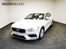 VOLVO V60 (2E GENERATION) 39880€