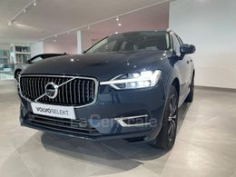 VOLVO XC60 (2E GENERATION) 69300€