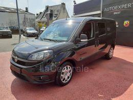 FIAT DOBLO CARGO 3 25180€