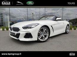 BMW Z4 G29 53380€