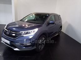 HONDA CR-V 4 29480€