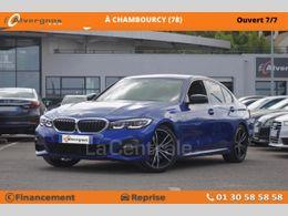 BMW SERIE 3 G20 46900€