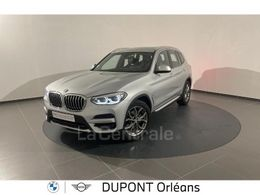 BMW X3 G01 55990€