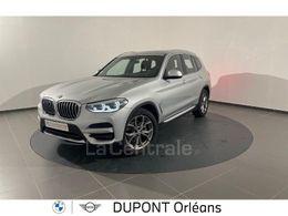 BMW X3 G01 51400€