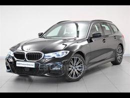 BMW SERIE 3 G21 TOURING 48610€