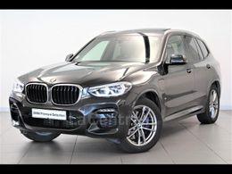 BMW X3 G01 77180€