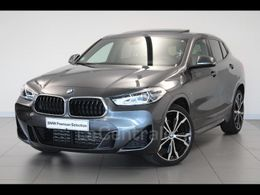 BMW X2 F39 50870€