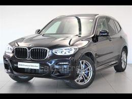 BMW X3 G01 68750€