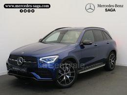 MERCEDES GLC 65330€