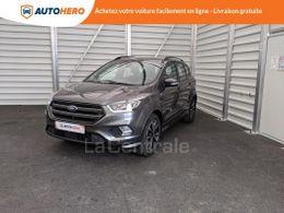 FORD KUGA 2 17640€