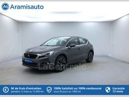 DS DS 4 17470€