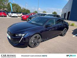 PEUGEOT 508 (2E GENERATION) 32460€