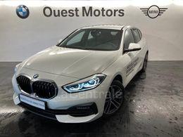BMW SERIE 1 F40 33460€