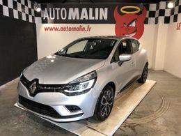 RENAULT CLIO 4 13540€