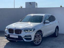 BMW X3 G01 51430€
