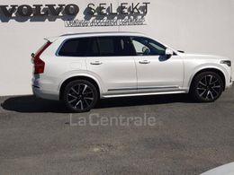 VOLVO XC90 (2E GENERATION) 68460€