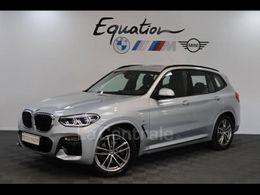 BMW X3 G01 53550€