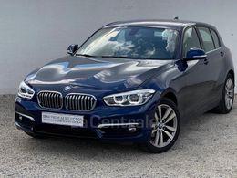 BMW SERIE 1 F20 5 PORTES 22730€