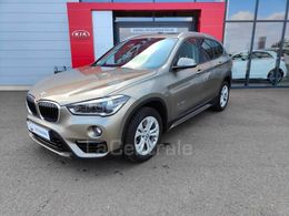 BMW X1 F48 26230€