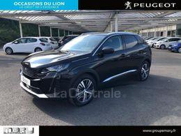 PEUGEOT 3008 (2E GENERATION) 45340€