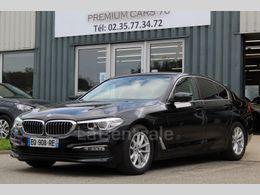 BMW SERIE 5 G30 29640€