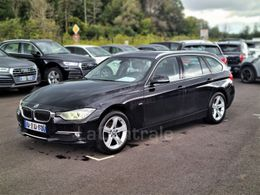 BMW SERIE 3 F31 TOURING 14500€