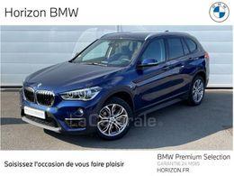 BMW X1 F48 30430€