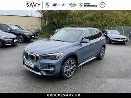 BMW X1 F48 54980€