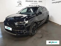 DS DS 7 CROSSBACK 45440€