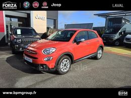 FIAT 500 X 21830€