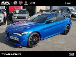 ALFA ROMEO GIULIA 2 54390€