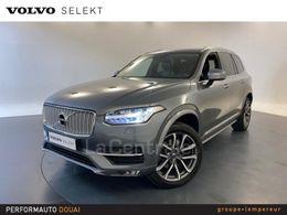 VOLVO XC90 (2E GENERATION) 54500€