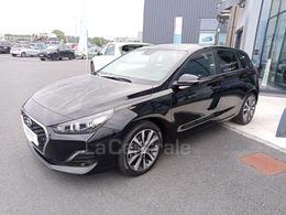 HYUNDAI I30 (3E GENERATION) 20380€