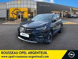 OPEL GRANDLAND X 29010€