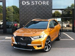 DS DS 7 CROSSBACK 45370€