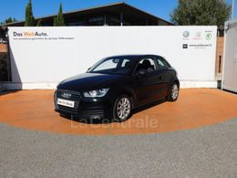AUDI A1 17080€