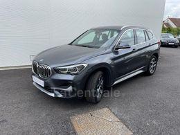 BMW X1 F48 40080€