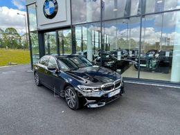 BMW SERIE 3 G20 58790€