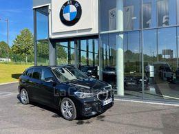 BMW X1 F48 62370€